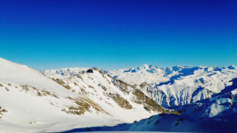 Vivez vos vacances à la montagne autrement : ski de rando, vtt…