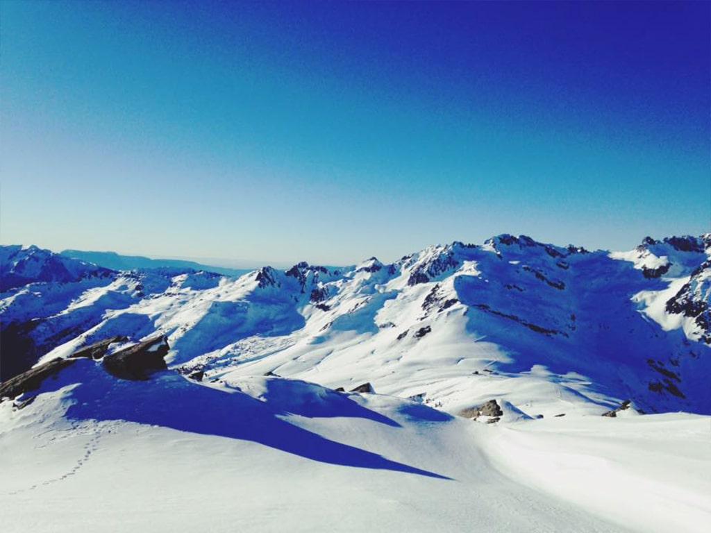équipement de sécurité  d'avalanche :  comment choisir